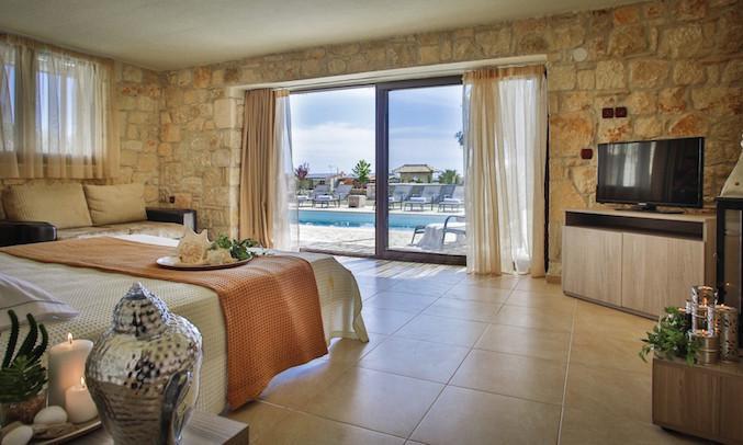 Resort Villas for Sale