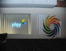 Play ΟΠΑΠ Stores Roll Out