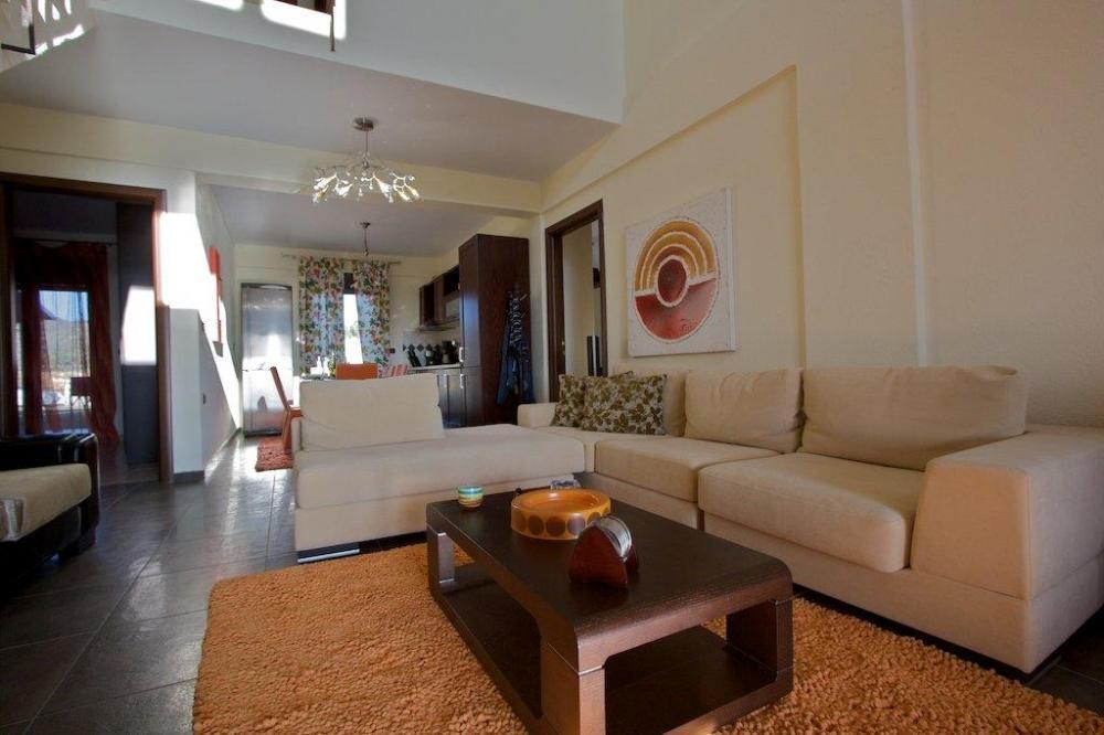 Modern furnishing