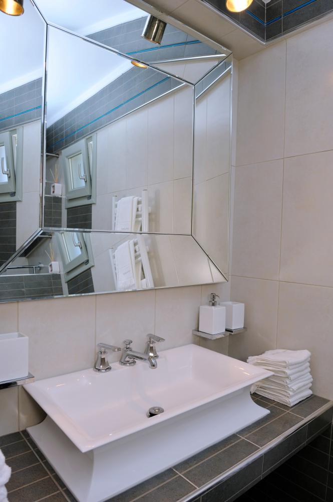 detail bathroom 3