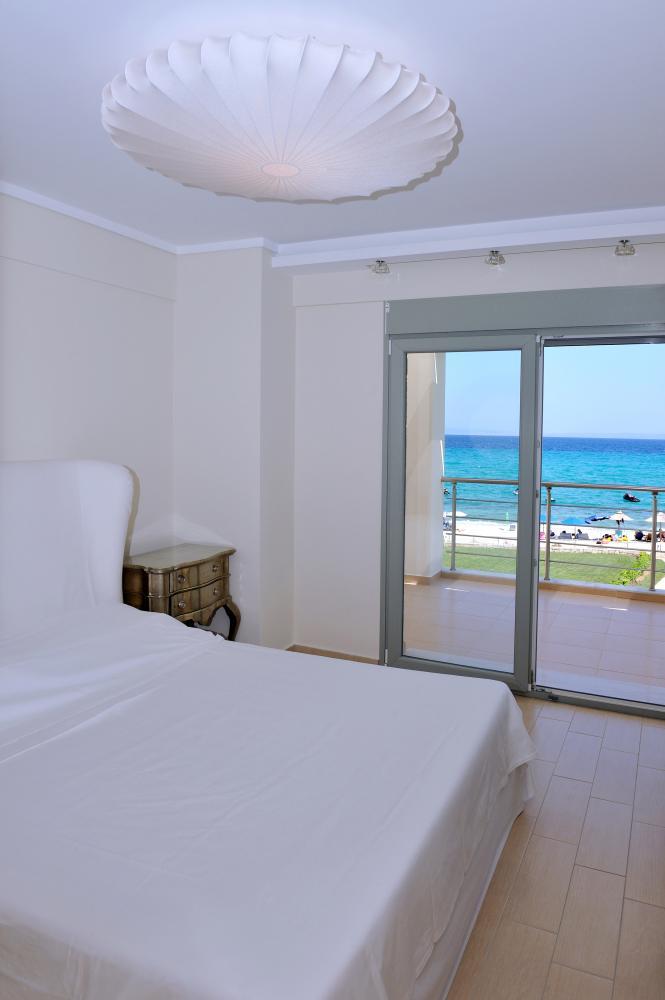 bedroom1 first floor