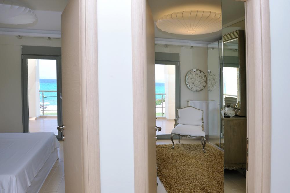 bedrooms 1 & 2 1st floor