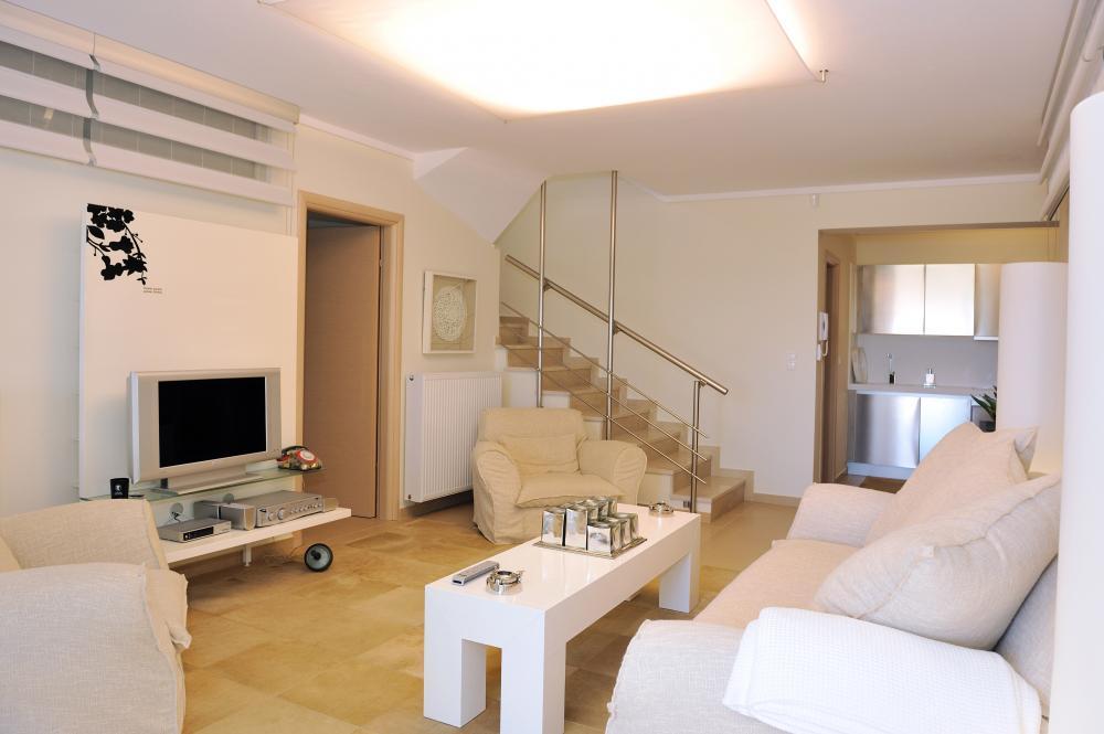 living room 2 & kitchen 2